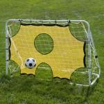 soccer-goal-net-trainer-3-in-1-1