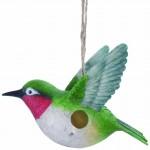 spoontiques-hummingbird-birdhouse-1