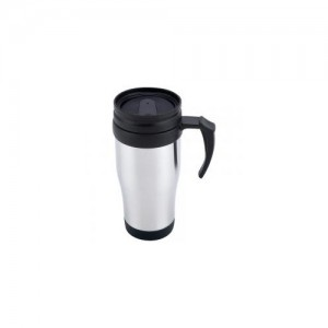 stainless-steel-travel-mug-by-maxam