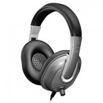 stereo-headphone-for-kids-by-cyber-acoustics-1
