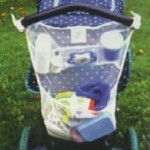 stroller-net-by-tots-in-mind-1