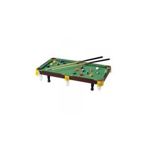 tabletop-miniature-pool-table-by-club-fun