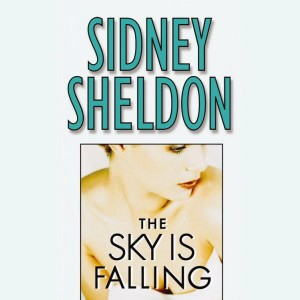 the-sky-is-falling-1