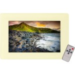wall-lcd-flat-panel-monitor-by-pyle-1