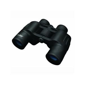 waterproof-rubbrized-binoculars-1