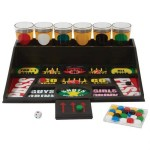 31pc-drinking-game-by-maxam-1