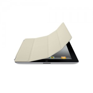 apple-ipad-2-smart-leather-cover-1