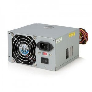 atx-power-supply-300w-by-startech-1