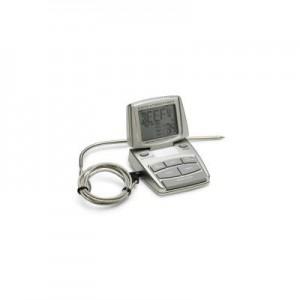 bradley-digital-thermometer-1
