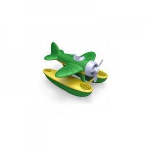 green-toys-seaplane-1