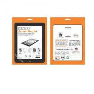 hagz-screen-protector-for-new-apple-ipad-1