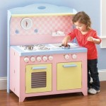 hideaway-playtime-kitchen-1