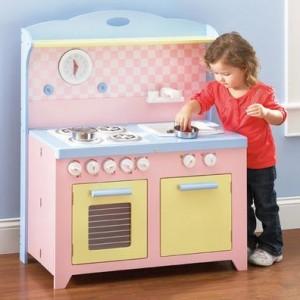 hideaway-playtime-kitchen-1