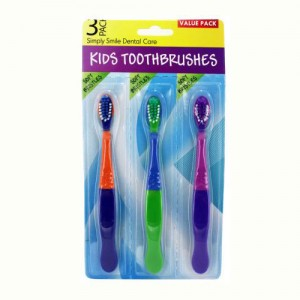 kids-toothbrushes-by-bulk-buys-1