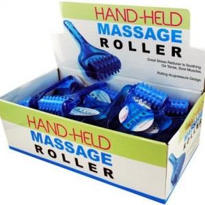 massage-roller-hand-held-by-bulk-buys-1