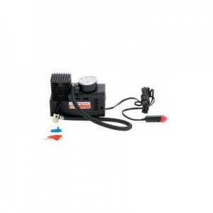 maxam-300psi-air-compressor-1