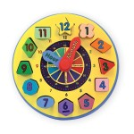 melissa-and-doug-shape-sorting-clock-1