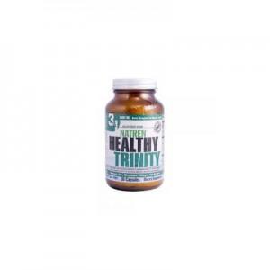 natren-healthy-trinity-dairy-free-capsules-1