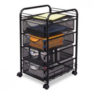 onyx-mesh-mobile-file-with-supply-drawers-1