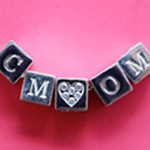 mothers-day-featured-image
