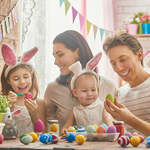 featured-image-easter