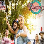 america-4th-Julyf